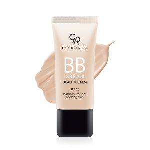 BB Cream Beauty Balm GR