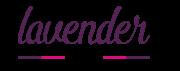 Lavender Shop CY