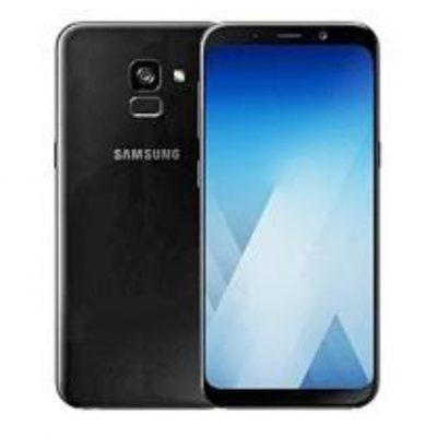 Samsung A5 2018