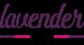 cropped-Lavender-logo-2.png
